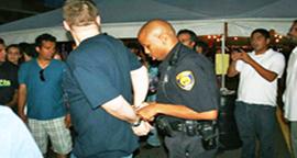 Update-christians-arrested